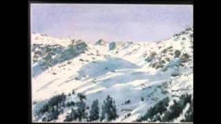 Richard Wagner Tannhäuser Ouvertüre Leonard Bernstein New York Philharmonic complete