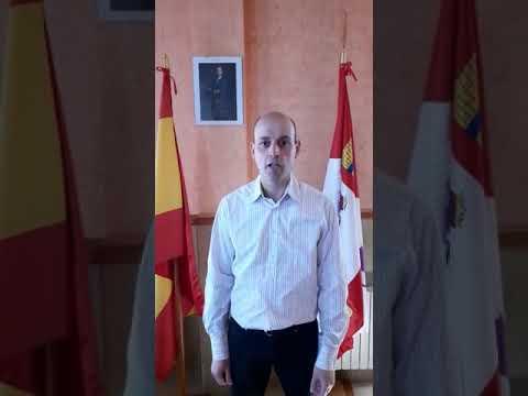 Vídeo Juan Ramón Soria