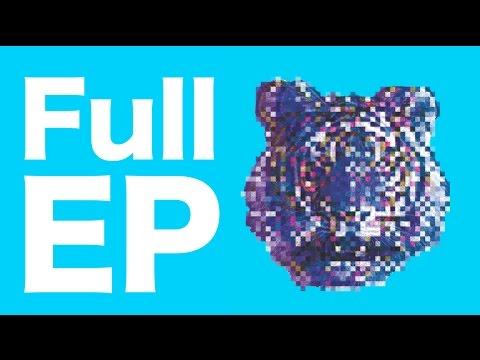 Tigris - Full EP