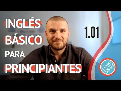 curso-de-inglÉs-bÁsico-gratis---para-principiantes---clase-#1:-to-be,-pronombres,-verbos-en-presente