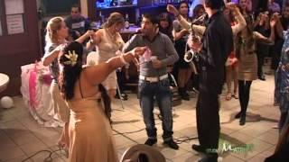 ork jovan bend i amco kumanovo 2013 3 video