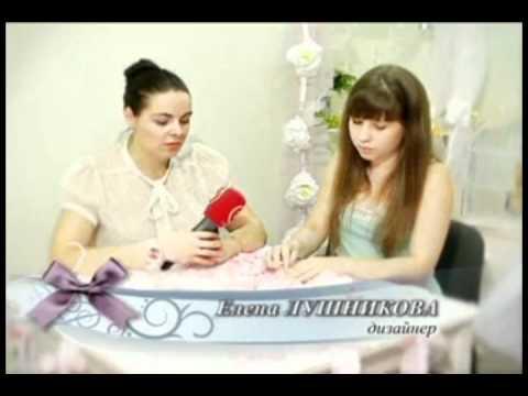 Интернет магазин svadba-dream. Ru предлагает свадебные украшения на машину жениха и невесты для лимузинов и джипов.
