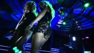 Kirko Bangz Ft yo Gotti & YG-Hoe (Remix) 2015