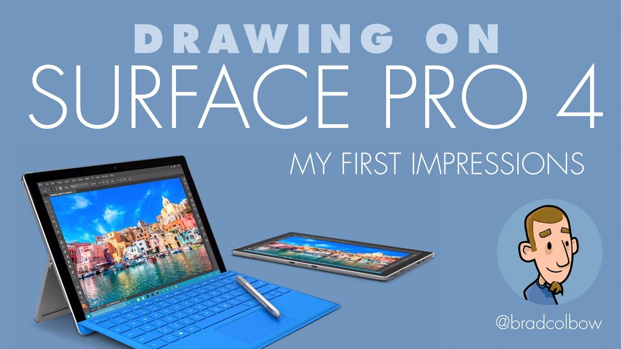 Best drawing apps for surface pro - Best Drawing Apps For Surface Pro 5