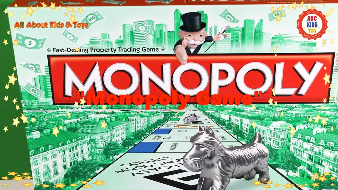 how to play monopoly plus on smartphone