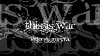 30 Seconds To Mars - This Is War / 100 Suns lyrics