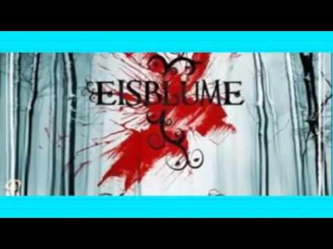 eisblume---louise-+-download-(kostenlos-&-legal)