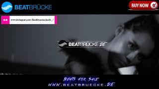 """""""FINEST"""" - 🔥 Hip Hop Rap Beat Instrumental ( BANGER ) by beatbruecke.de"""