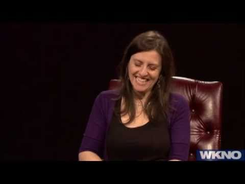 A Conversation with Rebecca Skloot