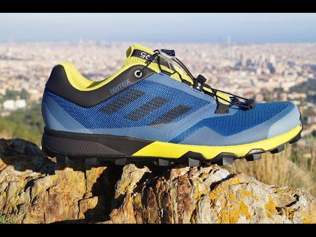 Adidas Terrex Trailmaker
