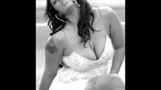 Danielle Ft Shabba Ranks Big Man.mp3