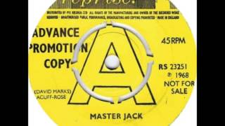 Download Trini Lopez - Master Jack MP3 song and Music Video