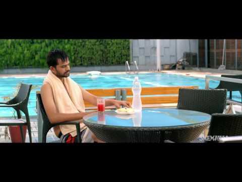 Kehvu Ghanu Ghanu Che FULL VIDEO SONG...છેલ્લો દિવસ