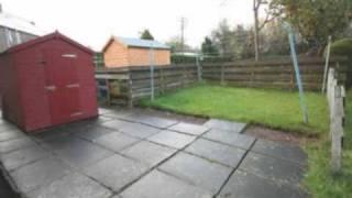 Rent Now Buy Later Crewe Road West, Crewe, Edinburgh, EH5 ::: 2 Bedroom Lower Villa Flat