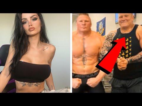 WWE Wrestling superstar s Undertaker Bandeau
