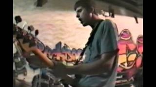 Video The Actuality of Thought (1998) VHS-RIP [Video document about hardcore scene '94 - '98] download MP3, 3GP, MP4, WEBM, AVI, FLV Agustus 2017