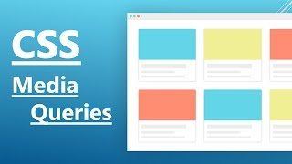 Using CSS Media Queries To Create Responsive Web Layouts