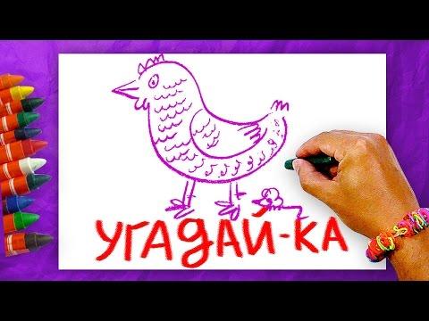 Русские ремесла и старинные народные промыслы России