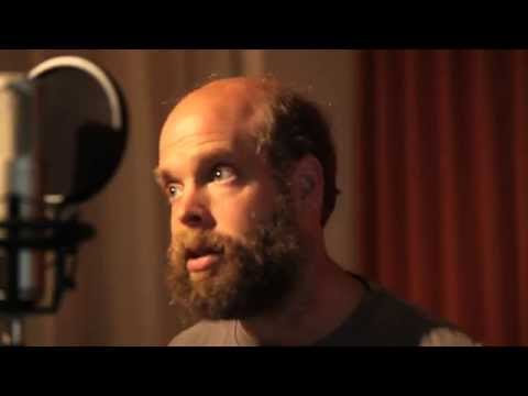 I Never Thought My Love Would Leave Me—Bonnie 'Prince' Billy and The Cairo Gang