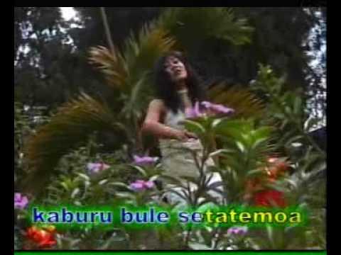 Irma Faramesti - Kerronga Ate (Dangdut Madura)