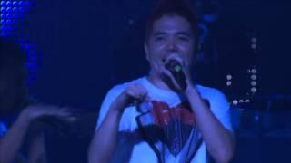 RIP SLYME Tokyo Classic  LIVE