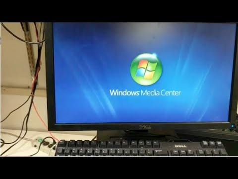 Windows Media Center On Windows 10 | GixxerPC