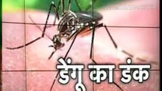 मच्छर काटना तो दूर आपके पास भी नहीं आएगा  ईस घरेलू उपाय से  Dengue mosquito home remedies