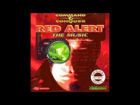 Frank Klepacki - BigFoot (Red Alert)