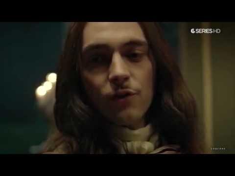 Versailles ( Louis XIV)  | Gasoline