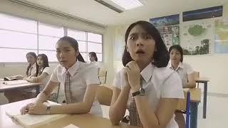 Download Video Film Ploy Sornarin Love Smart subtiltle Banjar. (PARODI) MP3 3GP MP4