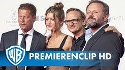 KLASSENTREFFEN 1.0 - Premierenclip Deutsch HD German (2018)