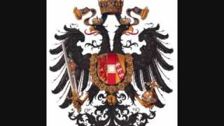 Unter dem Doppeladler (Under the Double Eagle)