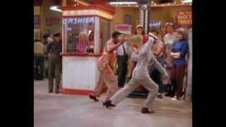 The Band Wagon 1953 Fred Astaire - Recreation Center
