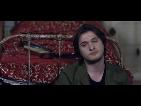 Onur Atmaca - Ben Artık Sürmene'de [Zamanı Geldi  ©  2016 Güvercin Müzik ]