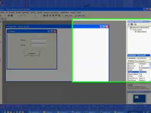 programa-de-ejemplo-en-visual-basic