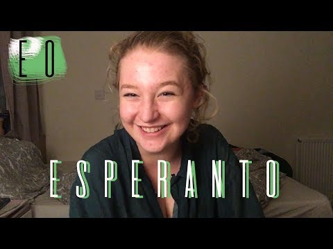 Can I learn Esperanto in 30 minutes?