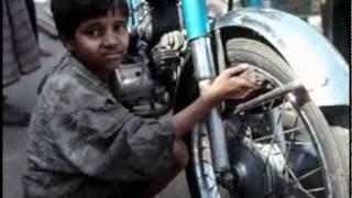 Manush Manusher Jonno-Bhupen Hazarika.wmv