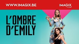 streaming : l'ombre d'Emily