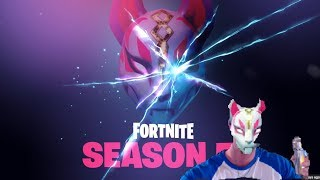 Fortnight Pulled an All Nighter, Running on E While Giving the D thumbnail