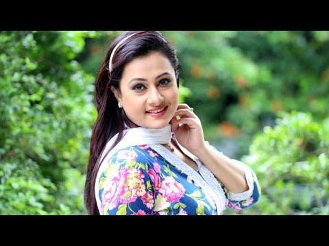 Actress Purnima sex bangladeshi matchless answer Has