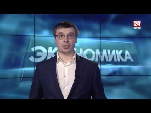 Статистика туризмаи в россии