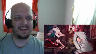 hazbin-hotel-trailer-and-clips-reaction