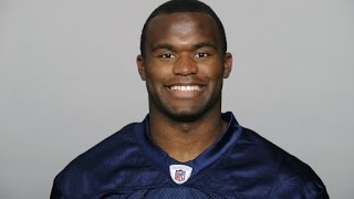 Myron Rolle  From the NFL to neurosurgery