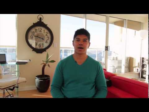 Zaki Ameer From Dream Design Property Testimonial For Poy TB