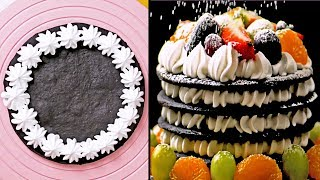 Вкусные и здоровые сладости: рецепты полезных фруктовых десертов