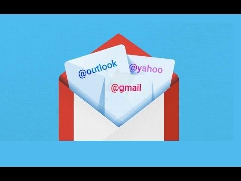 Gmail comment envoyer un fichier par mail youtube