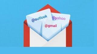 Gmail : Comment envoyer un fichier par mail