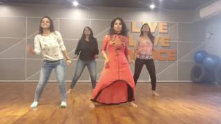 the breakup song   ae dil hai mushkil movie   zumba dance on the breakup song   grycs   potens