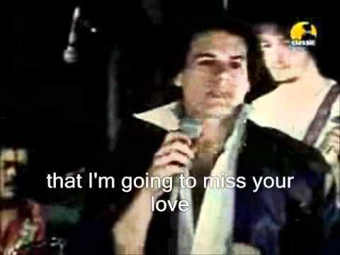 Please don´t go KC & The Sunshine Band lyrics