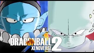 Emperor Pilaf Vs Garlic Jr Dragon Ball Xenoverse 2 Pc Ultra 1080p60 Mod Youtube Discover the best garlic herbal supplements in best sellers. emperor pilaf vs garlic jr dragon